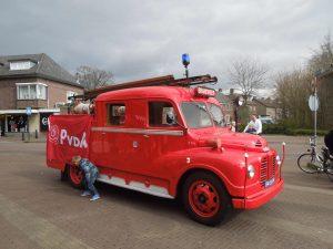 brandweer1