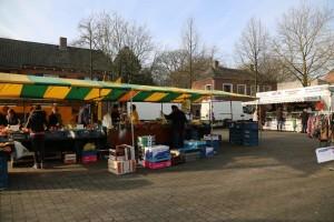 weekmarkt1