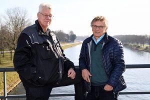 https://gilzerijen.pvda.nl/nieuws/zeker-zijn-provincie-en-waterschap-lekker-dichtbij/